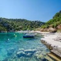 ARCA News dalla Sede Campania - Soggiorno mare in Croazia