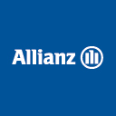 ALLIANZ SPA